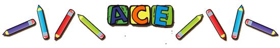 A.C.E. Daycare